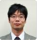弁護士 平山 博久